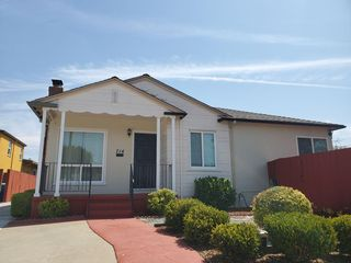 714 N Idaho St, San Mateo, CA 94401
