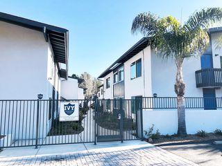 203 Ladera St, Santa Barbara, CA 93101