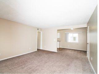 950 Nutmeg Pl, Reno, NV 89502