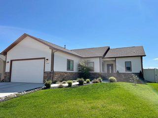 1510 River Rock Dr, Montrose, CO 81403