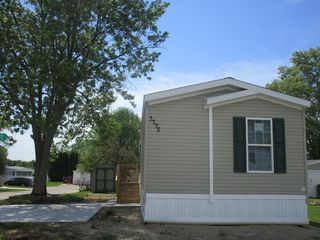 3800 Fruit Ridge Ave NW #W-233, Grand Rapids, MI 49544