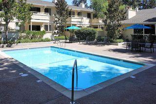 1055 Manet Dr, Sunnyvale, CA 94087