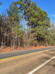 Highway 371 N, Willisville, AR 71864