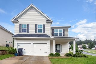 1296 Key Manor Ln, Lawrenceville, GA 30045