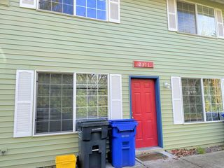 2311 SE 90th Ave, Portland, OR 97216
