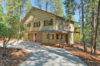 10000 Grizzly Flat Rd, Grizzly Flats, CA 95636
