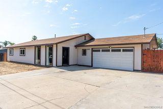 10362 El Toro Ln, Santee, CA 92071