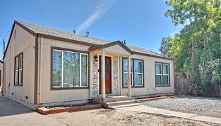 2252 E Fremont St, Stockton, CA 95205