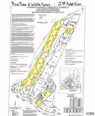 159-159 L 12 B 2 Pine Tree Ln, Coleraine, MN 55722
