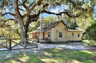 2630 Wiregrass Rd, Lakeland, FL 33810