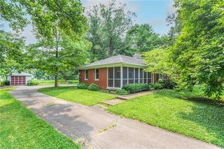 3637 W 69th St, Indianapolis, IN 46268