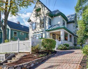 55 Brooksdale Rd, Boston, MA 02135