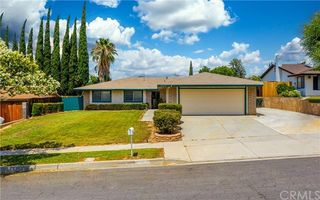 22668 Tanager St, Grand Terrace, CA 92313