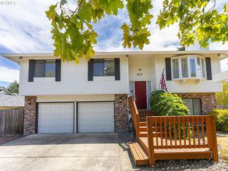 8610 SW Indian Hill Ln, Beaverton, OR 97008
