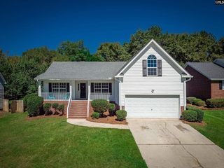 129 Kingston Forest Dr, Irmo, SC 29063