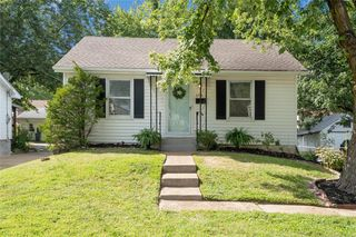 3755 Raymond Ave, Bridgeton, MO 63044