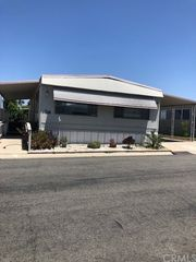 1441 Paso Real Ave #176, Rowland Heights, CA 91748