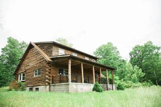 72 State Route 522, Franklin Furnace, OH 45629