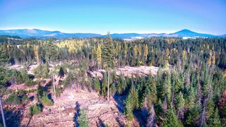 0-00A Anderson Rd, Deary, ID 83823