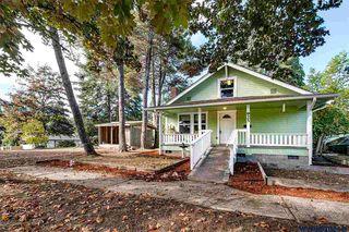 925 Rose Ave, Vernonia, OR 97064