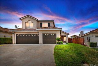 10522 Mendoza Rd, Moreno Valley, CA 92557