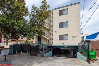 529 S 10th St #3, San Jose, CA 95112