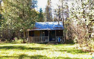 Nett Lake Rd E, Orr, MN 55771