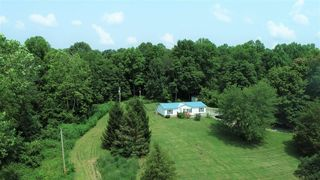 11347 State Highway 246, Coal City, IN 47427