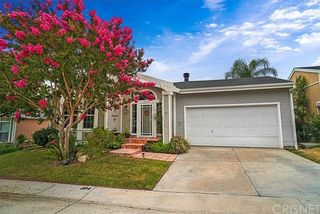 20228 Shadow Island Dr, Canyon Country, CA 91351