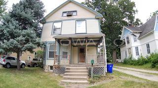 1612 A Ave NE, Cedar Rapids, IA 52402