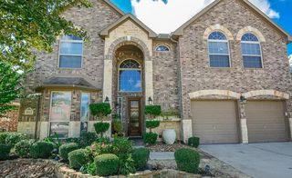 2012 Golden Creek Ln, Richmond, TX 77469