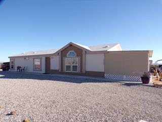 49200 Granite View St, Bouse, AZ 85325