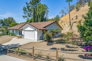 12021 Elnora Pl, Granada Hills, CA 91344