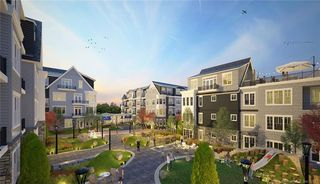 180 Park St #205, New Canaan, CT 06840