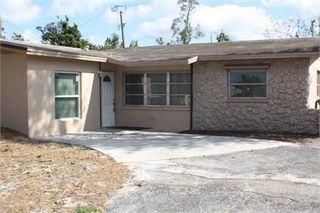 18138 Adams Cir, Fort Myers, FL 33967