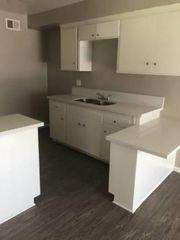 1220 Bryan Ave, Tustin, CA 92780