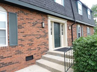 3201 Georgetown Rd #208, Frankfort, KY 40601