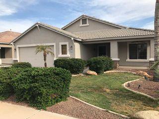 12735 W Verde Ln, Avondale, AZ 85392