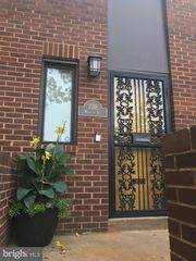 2318 Madison Ave, Baltimore, MD 21217