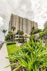 770 Claughton Island Dr, Miami, FL 33131