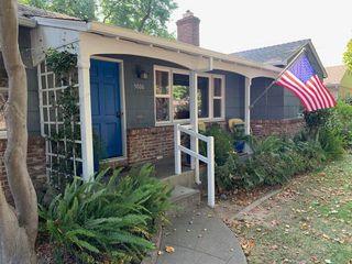 5800 Spilman Ave, Sacramento, CA 95819