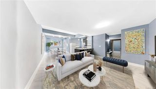 104-20 68th Dr #AA03, Forest Hills, NY 11375