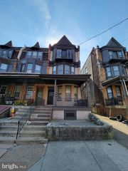4212 W Girard Ave, Philadelphia, PA 19104