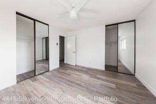 4445 Stevenson Blvd, Fremont, CA 94538