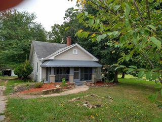 2203 Old Atlanta Rd, Griffin, GA 30223