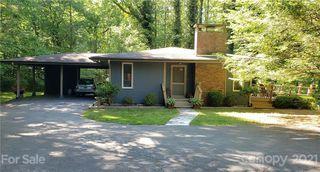 330 Greenwood Ln, Brevard, NC 28712
