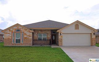 3425 Plains St, Copperas Cove, TX 76522