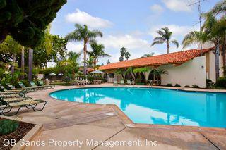 4263 Loma Riviera Ln, San Diego, CA 92110