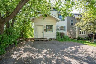 1712 E 5th St, Duluth, MN 55812