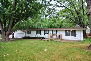 1778 9th Ave SE, Forest Lake, MN 55025